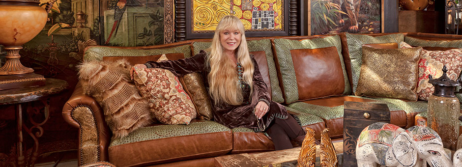 Catrina's Ranch Interiors, Elegant Ranch Furniture at Affordable Prices
