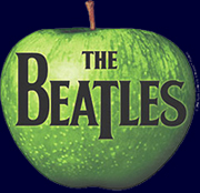 The Beatles Apple