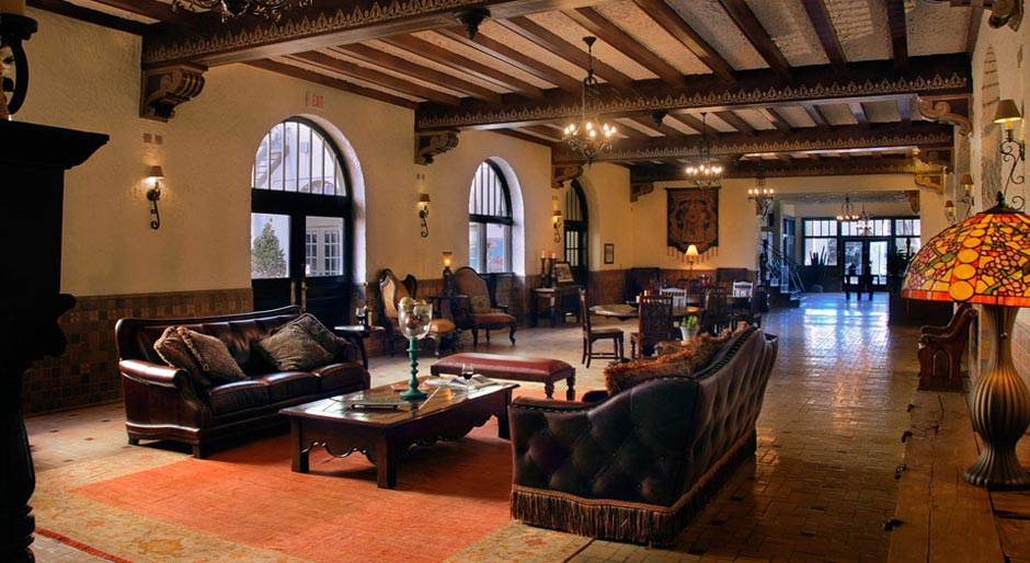 Western Furniture San Antonio Art Rugs Leather Upholstery
