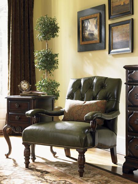 Shop Online San Antonio Rustic Western Ranch Furniture
